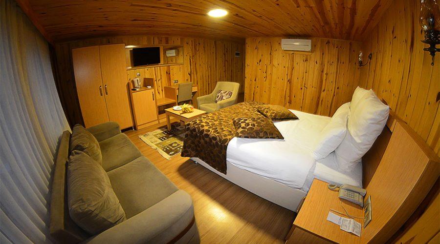 7b896a97be8da7 Standard Room | Sandal Hotel